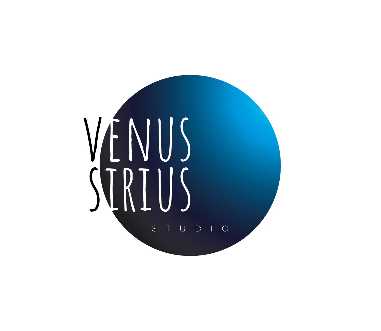 Venüs Sirius