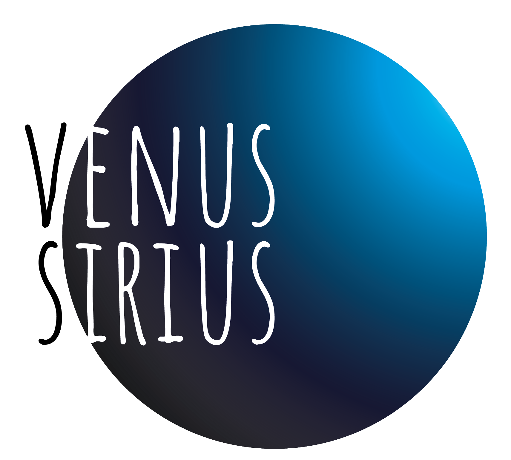 Studio Venüs Sirius |  Astroloji - Yoga - Nörohareket - Tai Chi - Reiki Eğitimleri