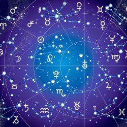 Vedik Astroloji ve Uranyen Astroloji Nedir