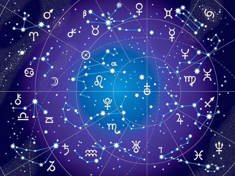 Vedik Astroloji ve Uranyen Astroloji Nedir?