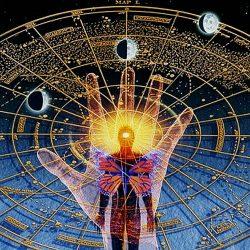 Astrolojide Evler Neyi İfade Eder?