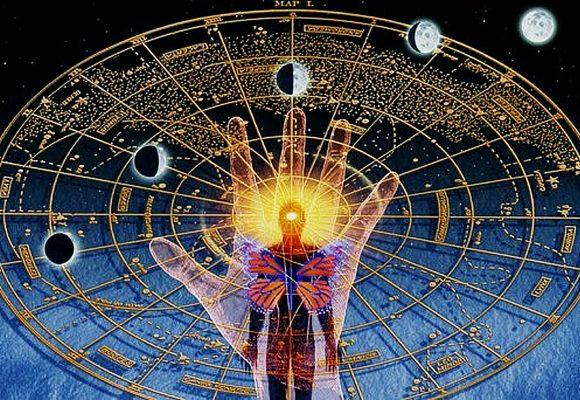 Kısaca Astrolojide Evler Neyi İfade Eder?
